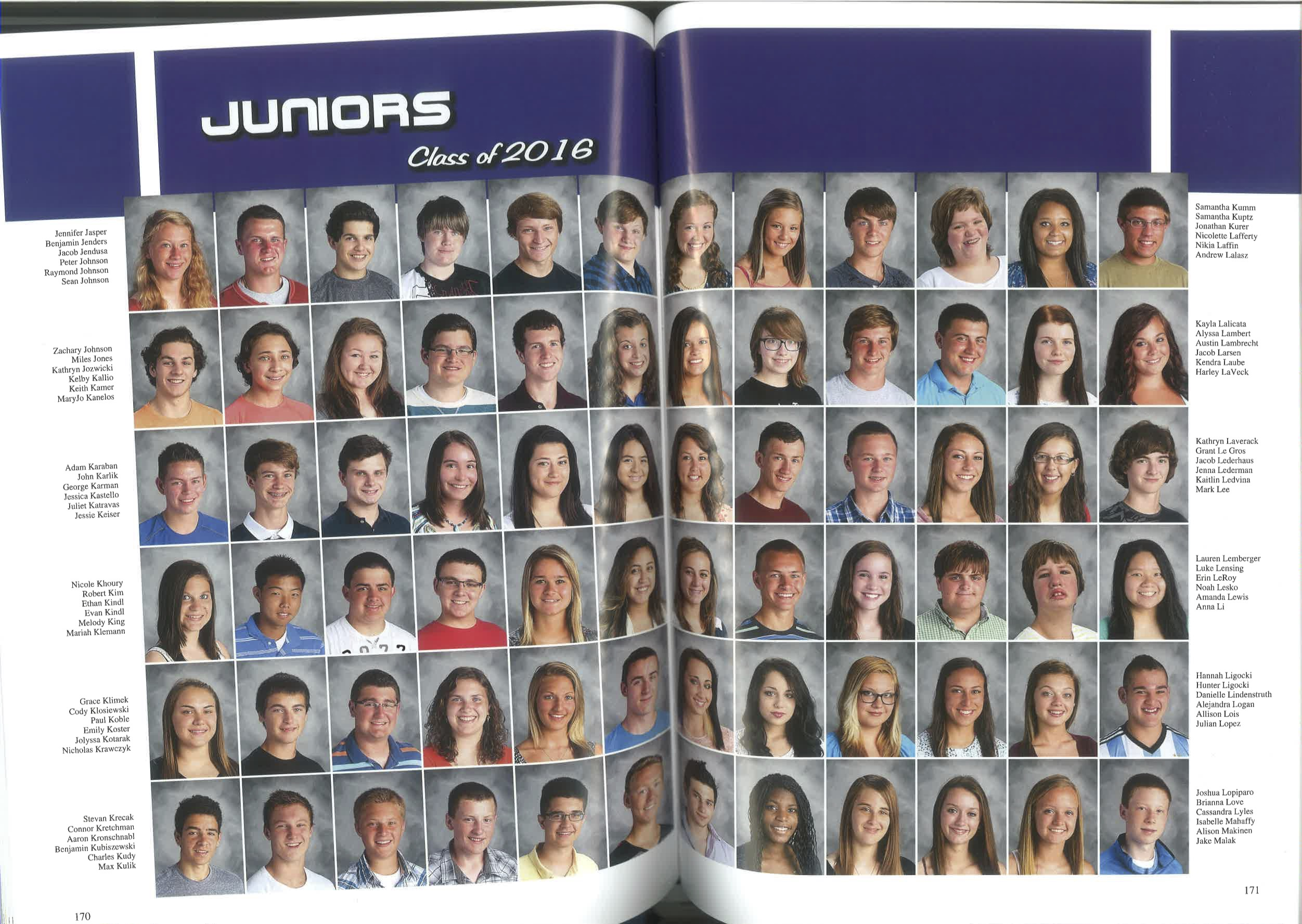 2015_Yearbook_38.jpg