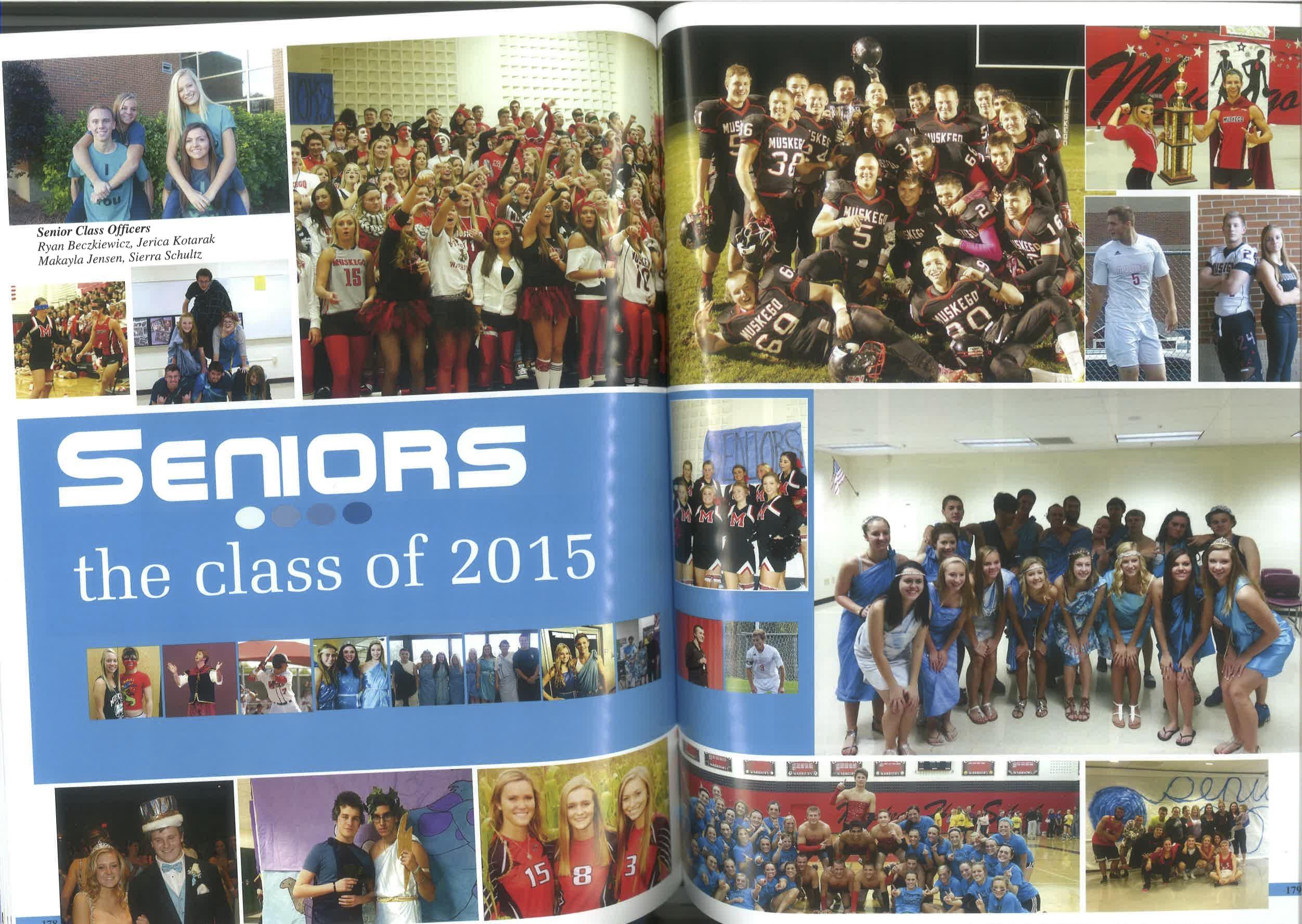 2015_Yearbook_42.jpg