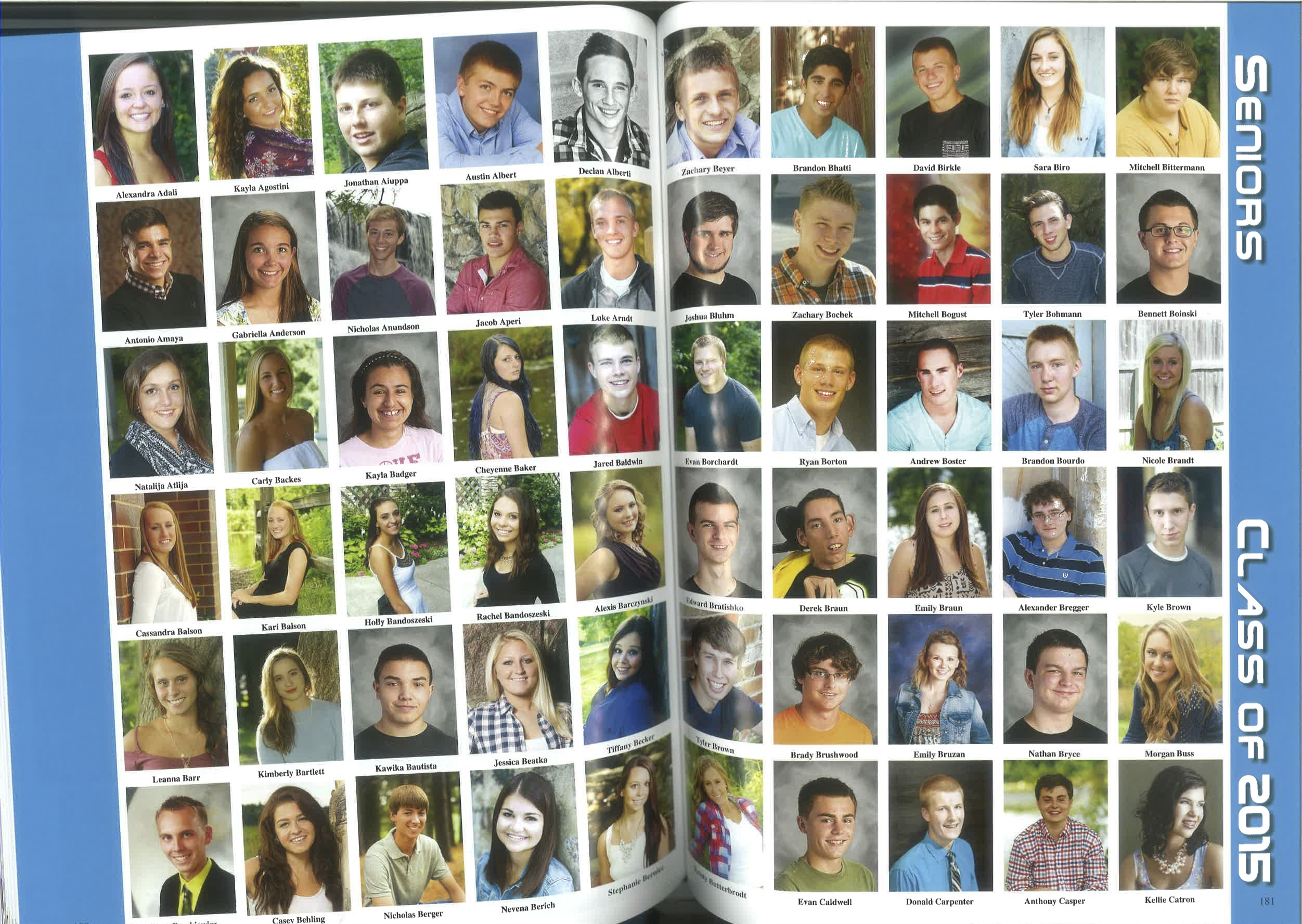 2015_Yearbook_43.jpg