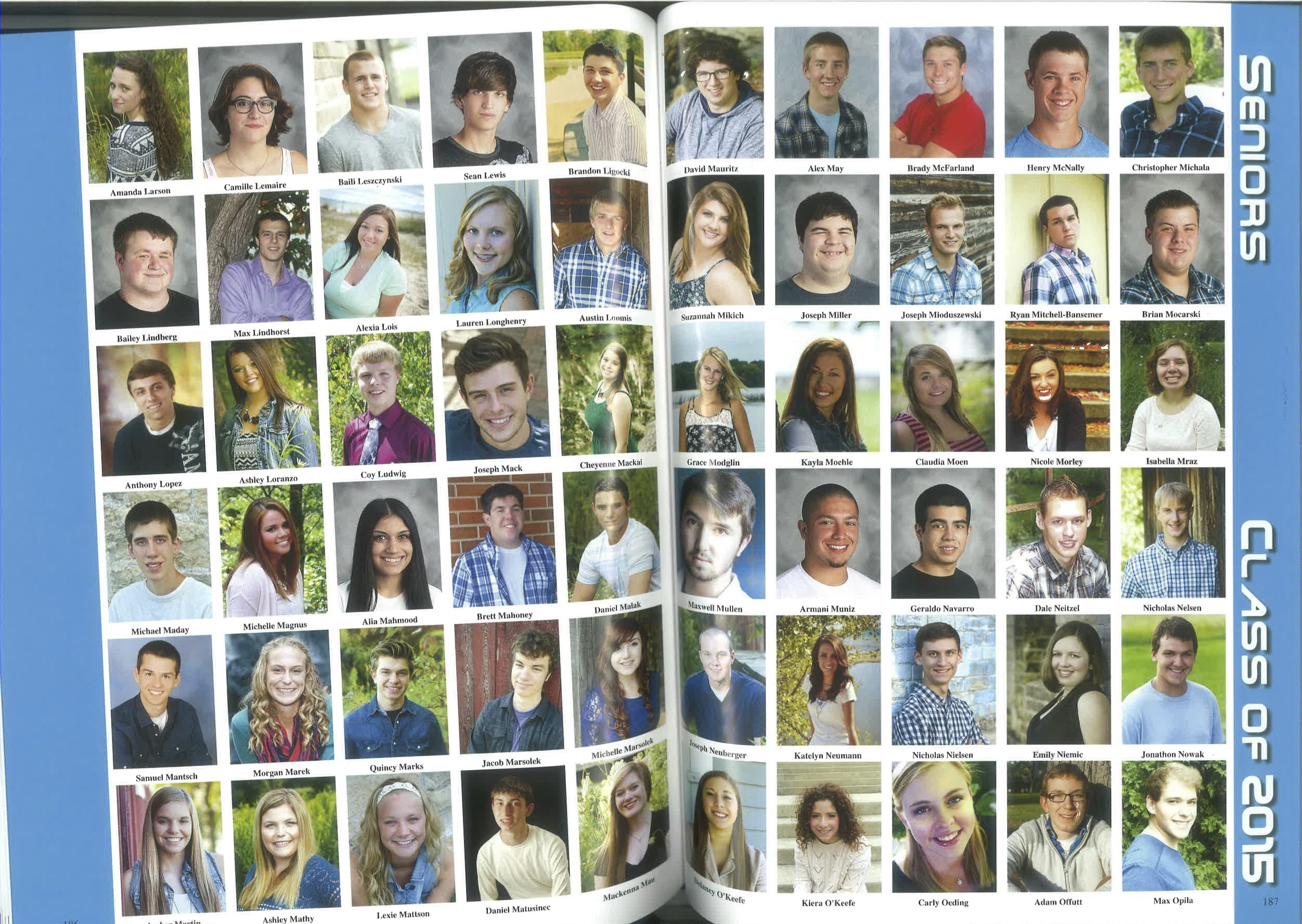 2015_Yearbook_46.jpg