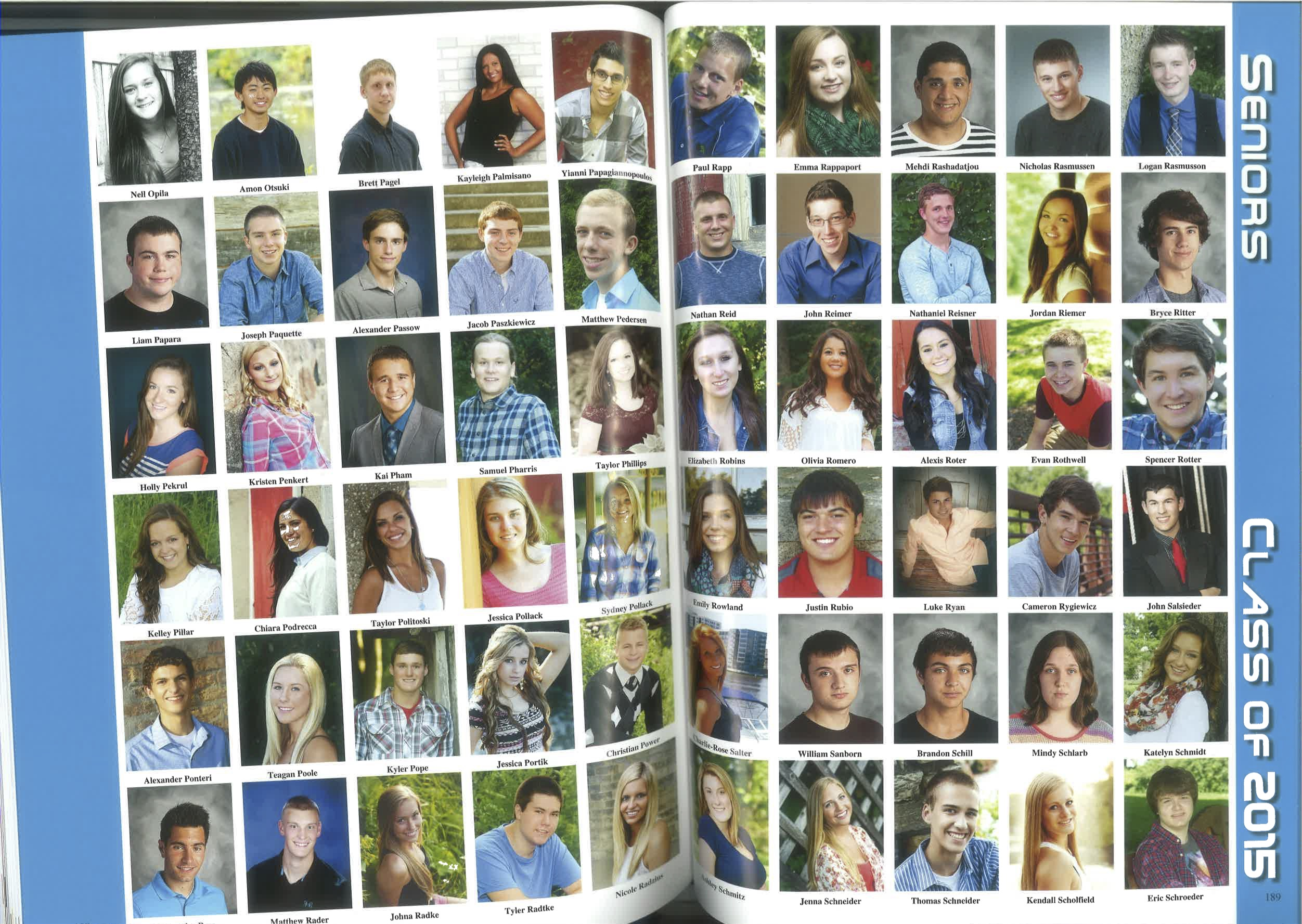 2015_Yearbook_47.jpg