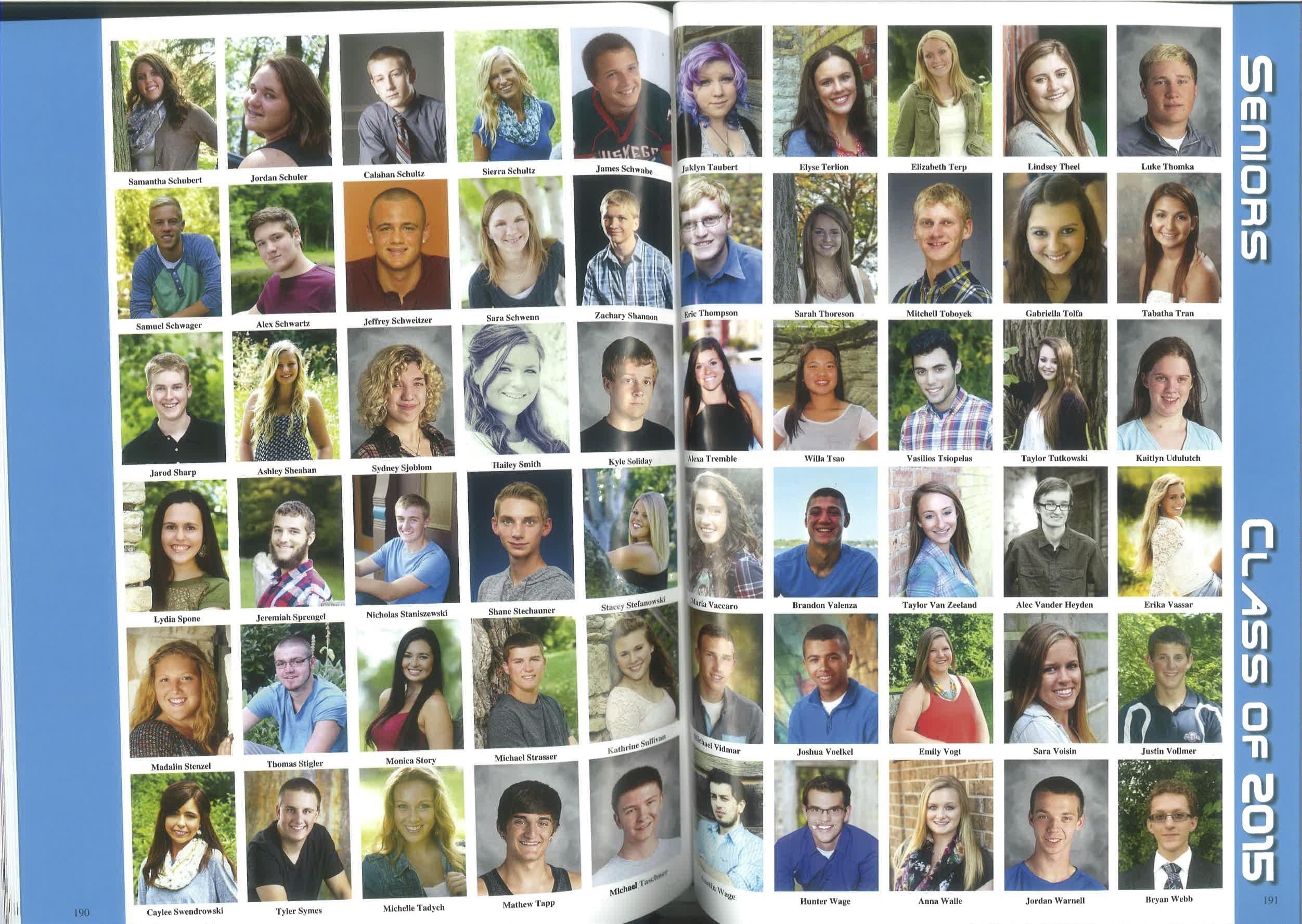 2015_Yearbook_48.jpg