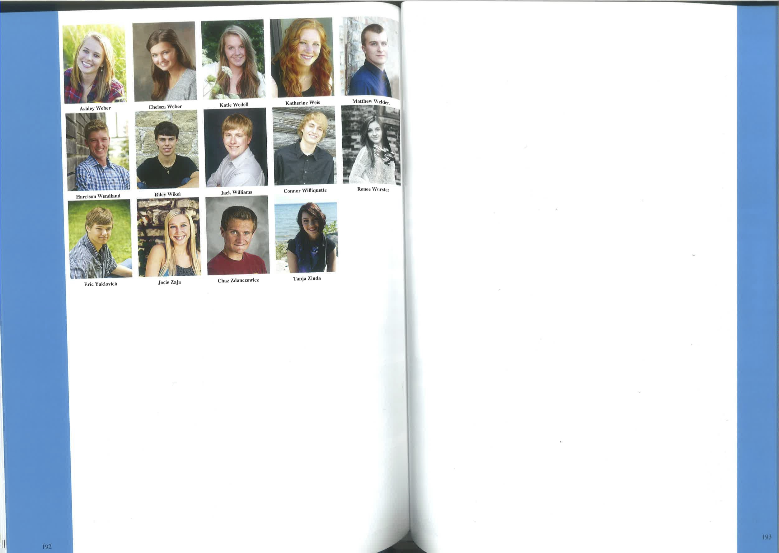 2015_Yearbook_49.jpg
