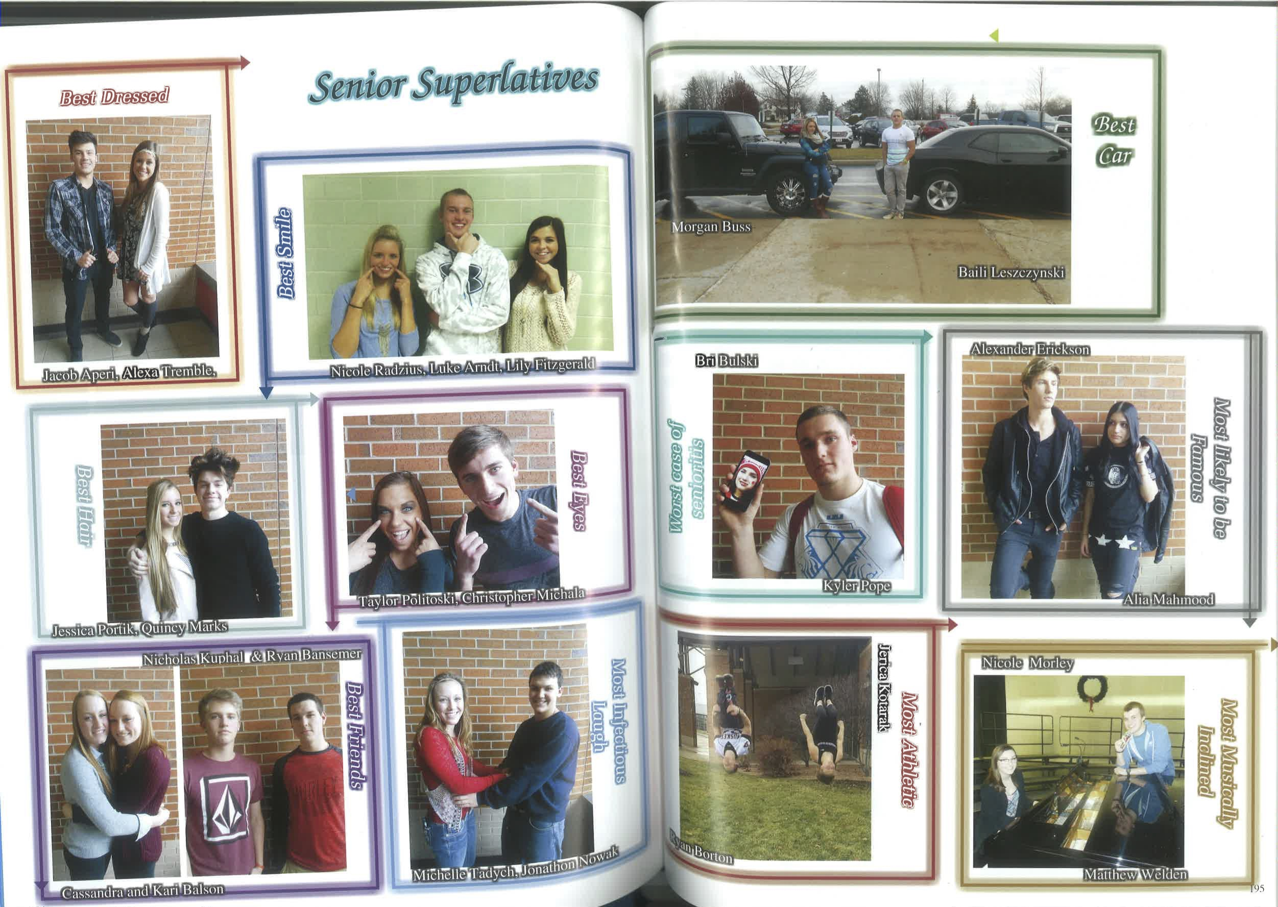 2015_Yearbook_50.jpg