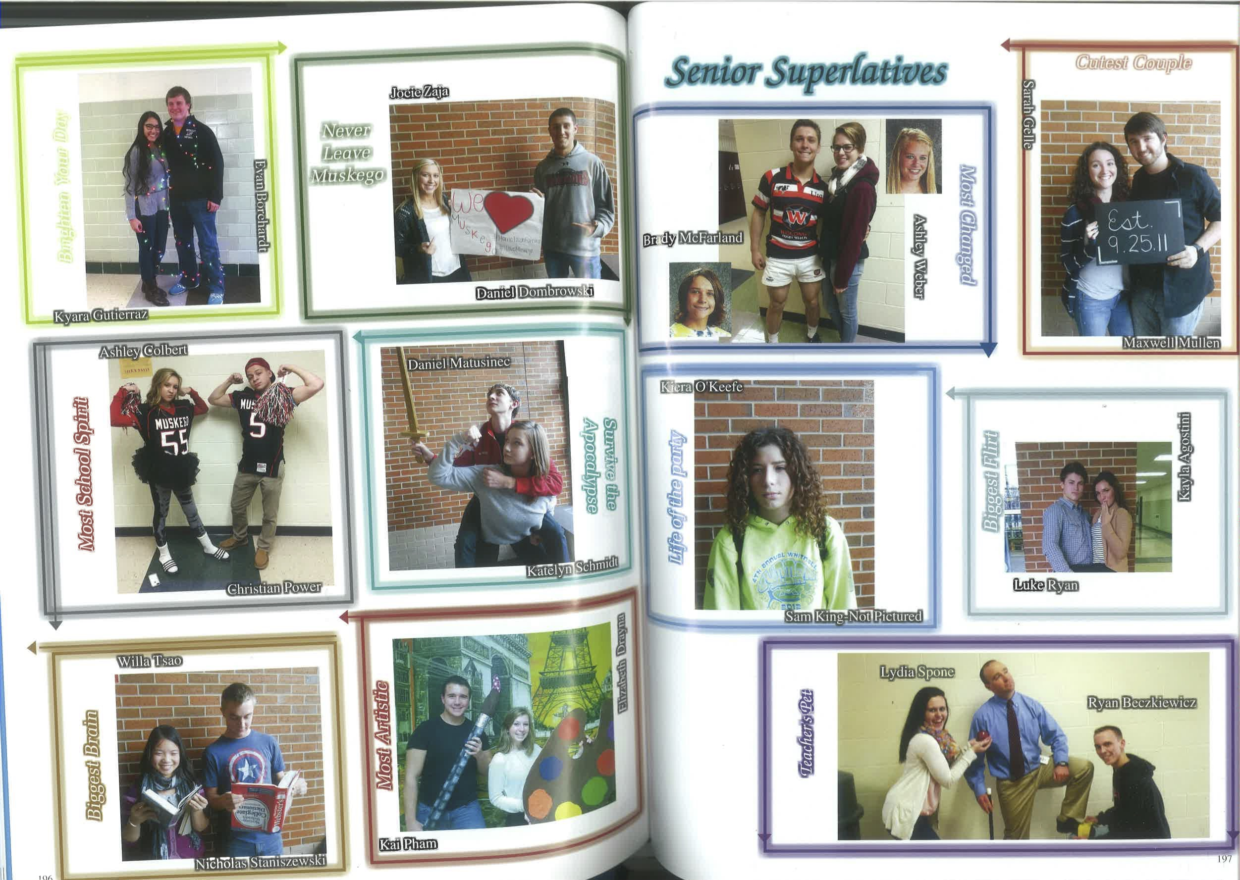 2015_Yearbook_51.jpg