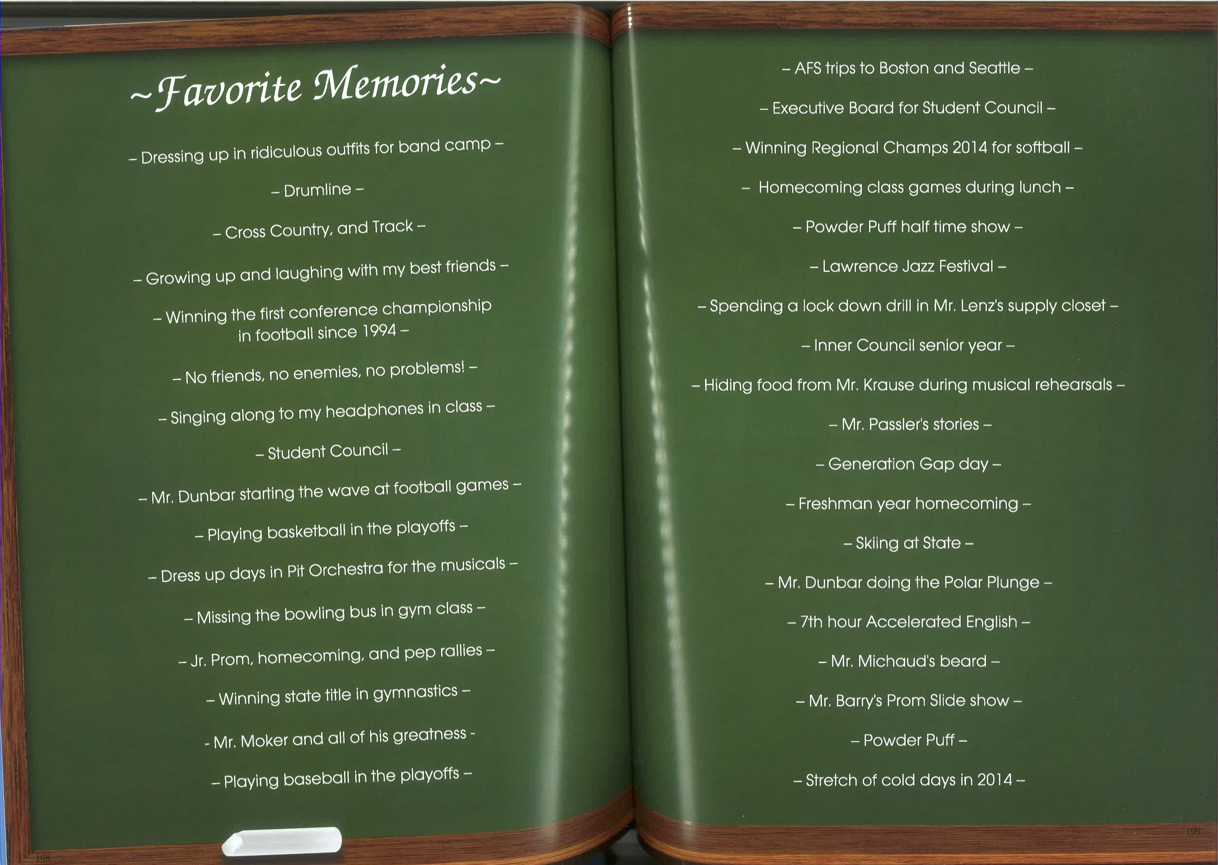 2015_Yearbook_52.jpg