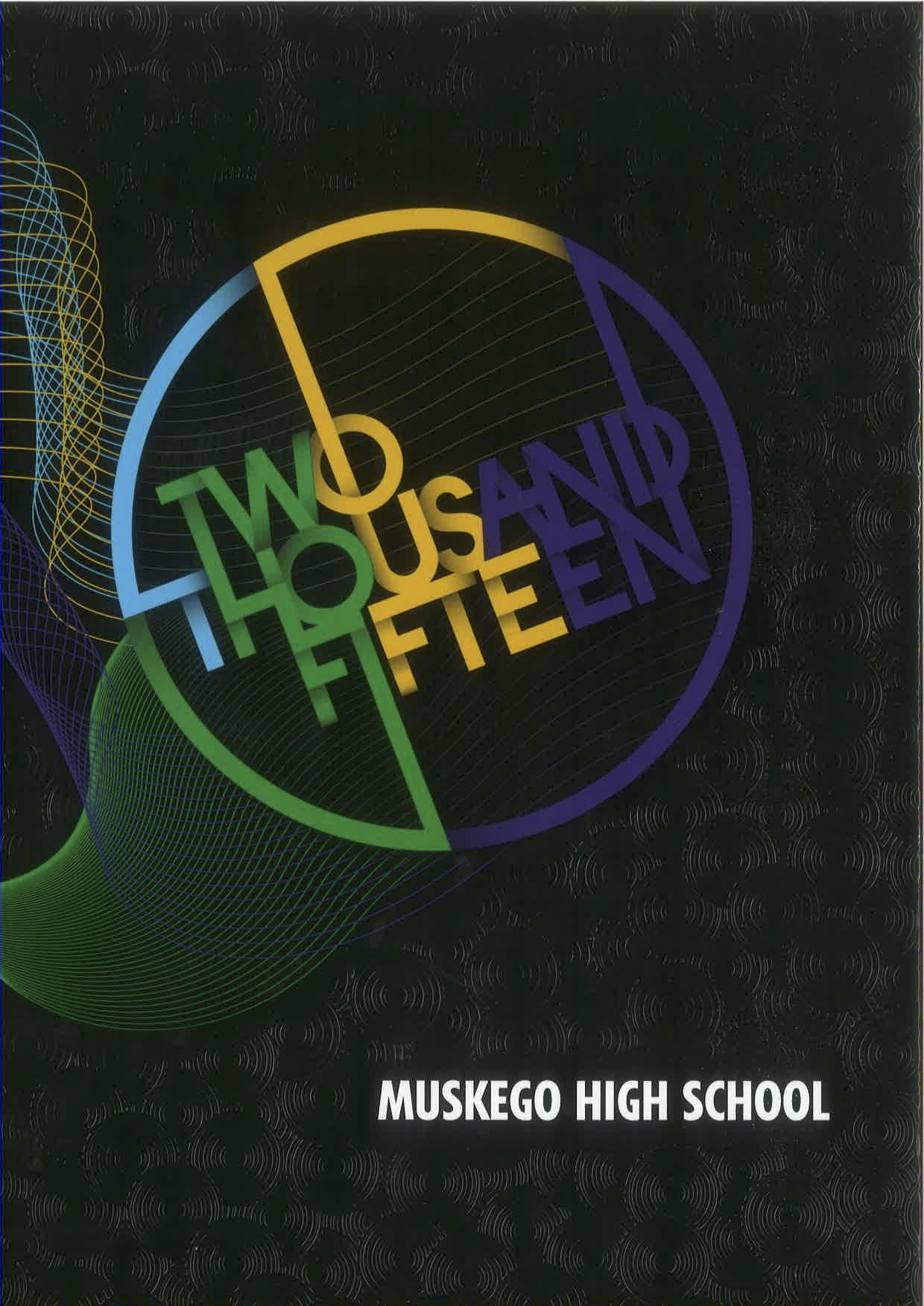 2015_Yearbook_Cover.jpg
