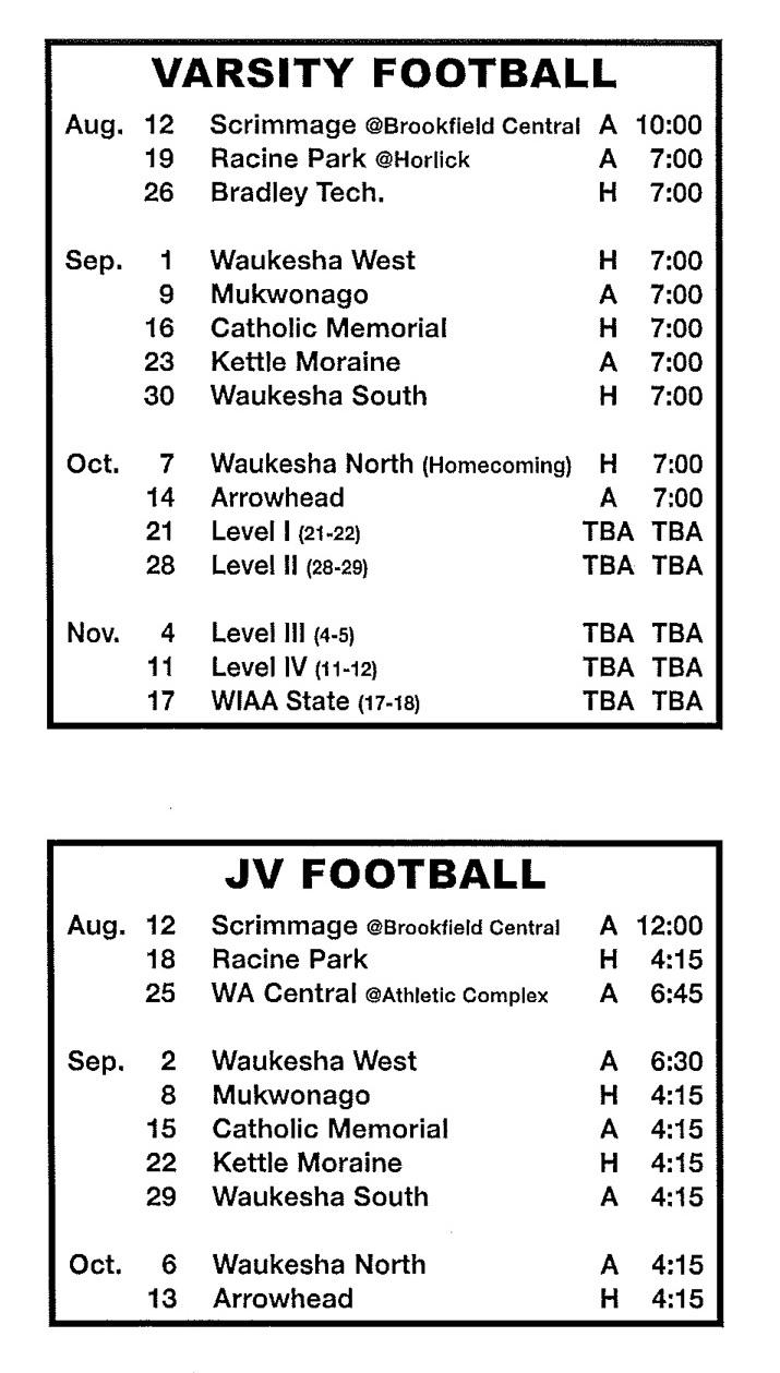Varsity_and_JV_Football.jpg