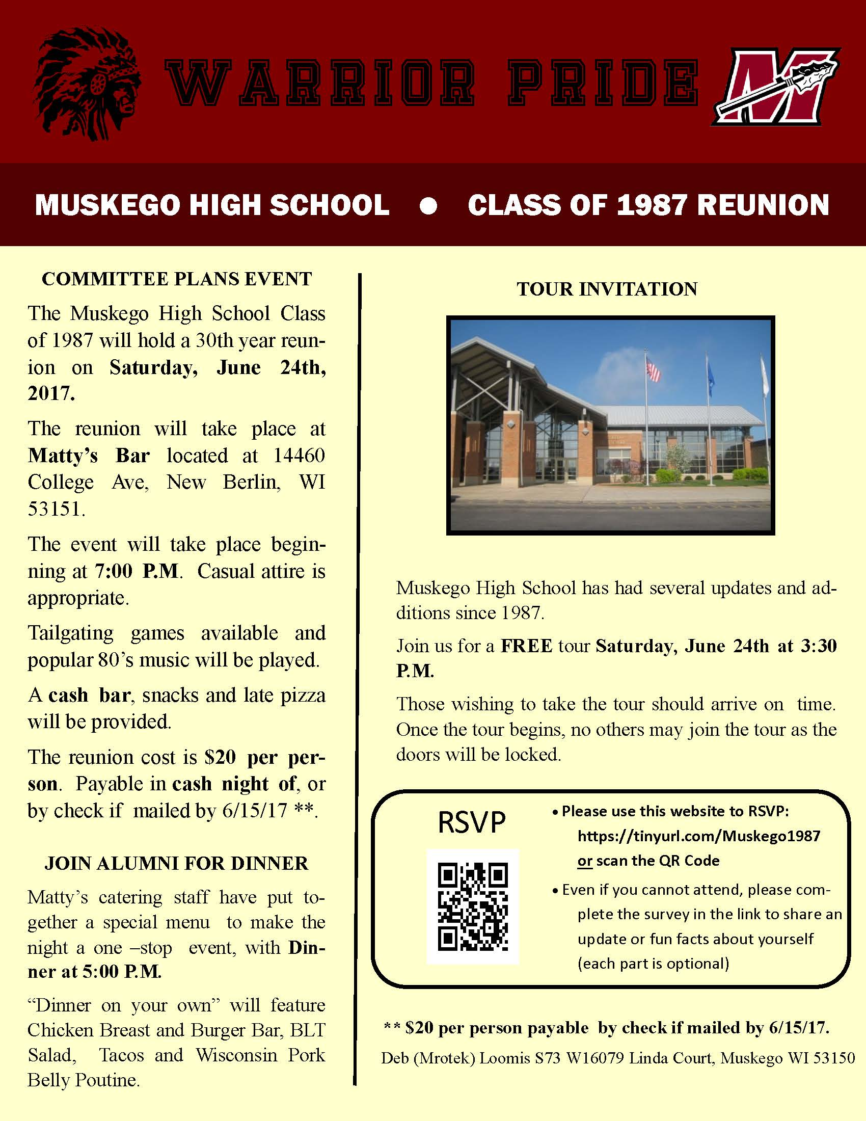 MHS_1987_Reunion_Flyer.jpg