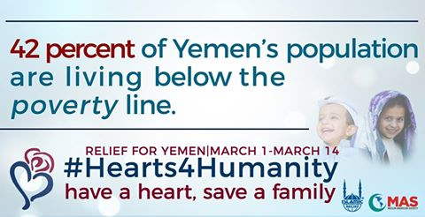 muslim-arc-hearts-for-humanity-img-1.jpg