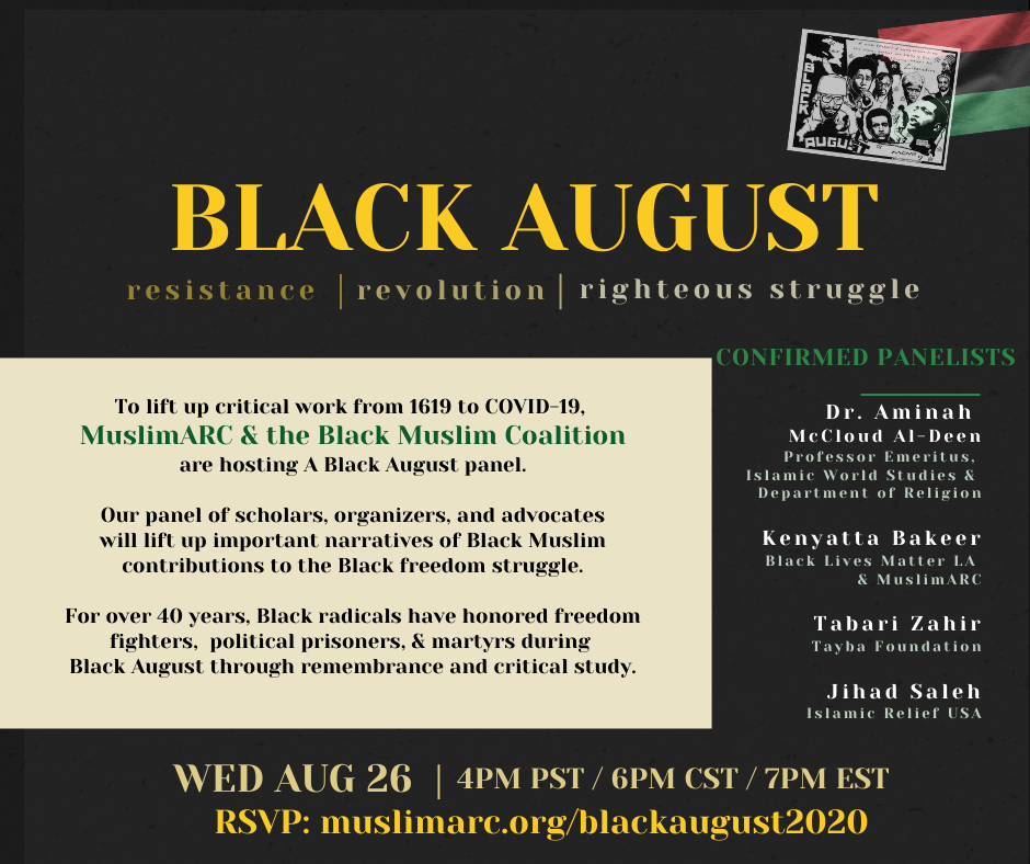Black religion and black radicalism.