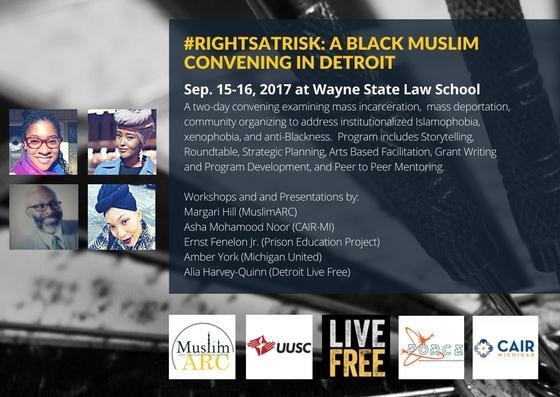 RightsAtRisk_Detroit.jpg
