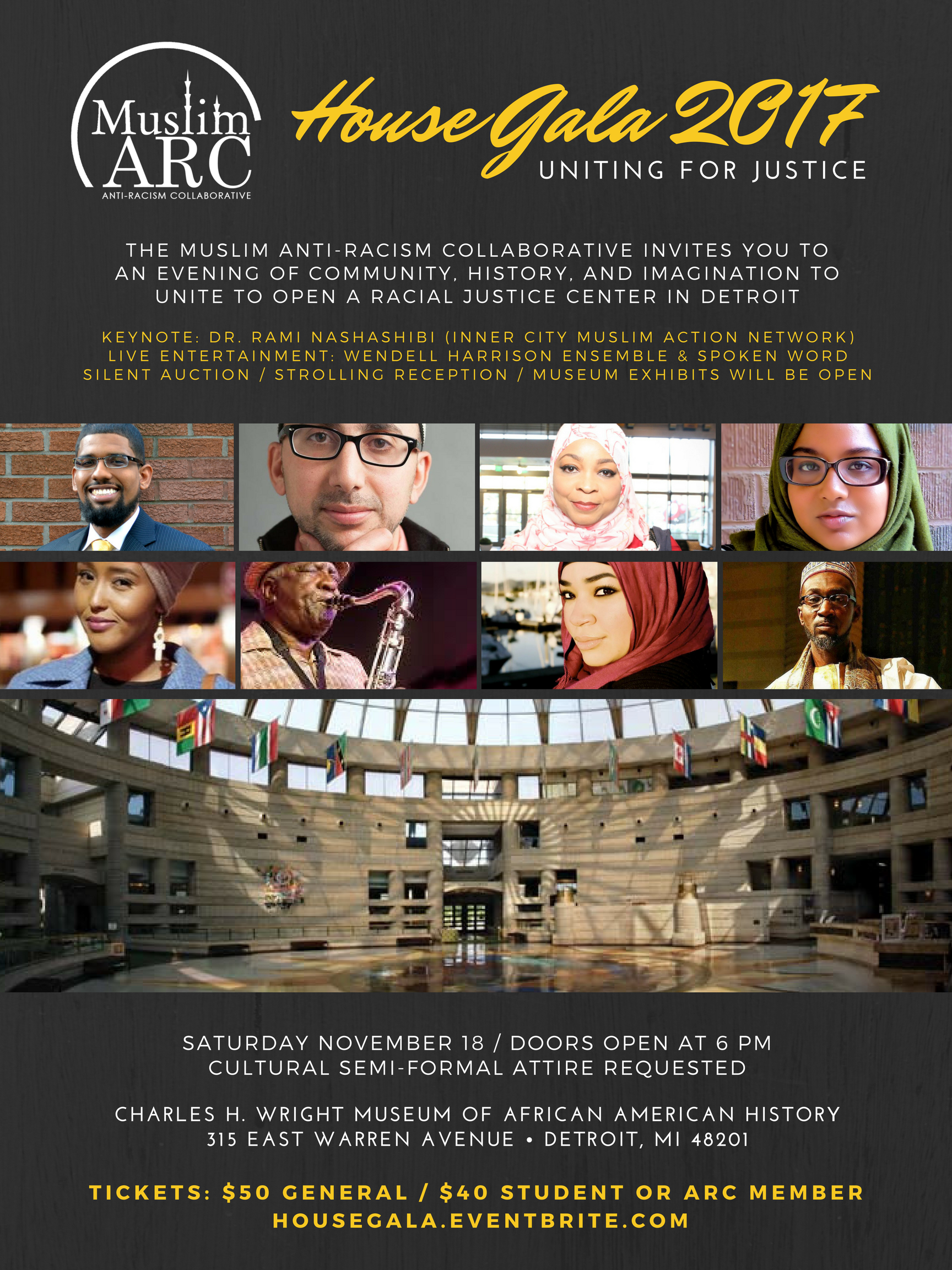 MuslimARC_House_Gala_2017_18x24.png
