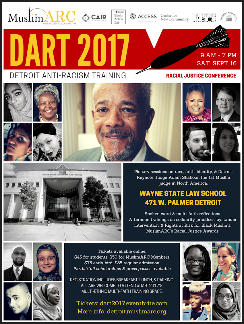 DART_2017_Main_Poster_850px.png