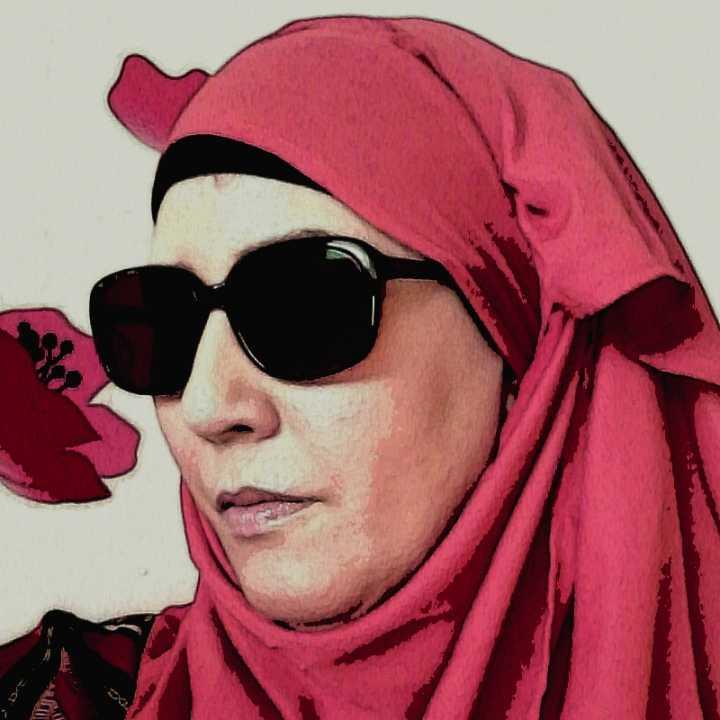 Jilan Bakr-Armstrong