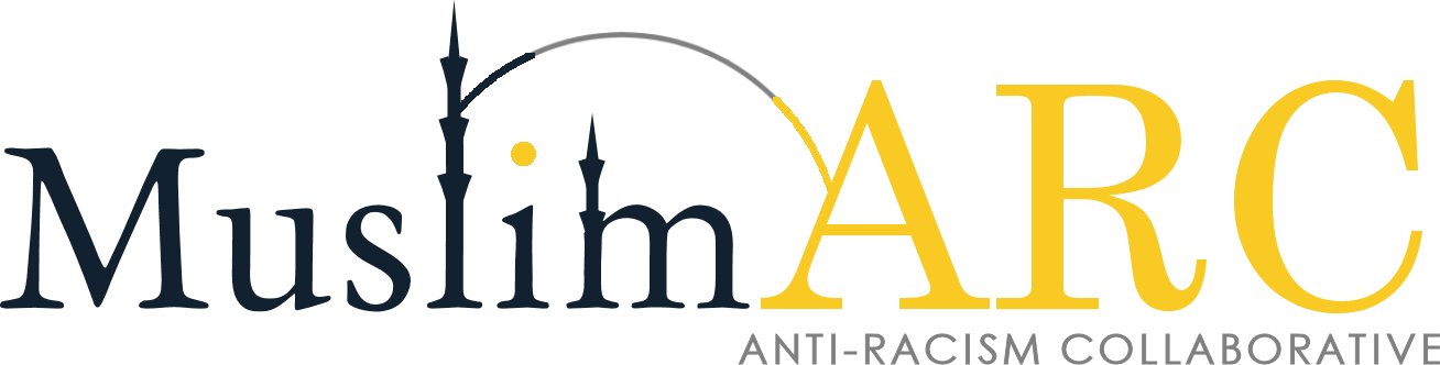 Muslim Anti-Racism Collaborative