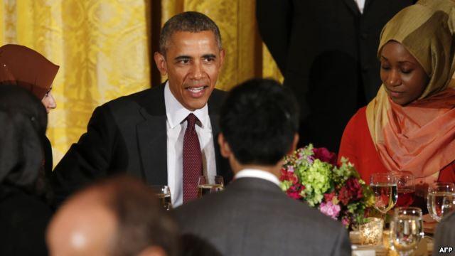 Obama_Iftar_2015.jpg