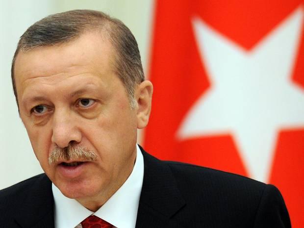 President-Tayyip-Erdogan-v2.jpg