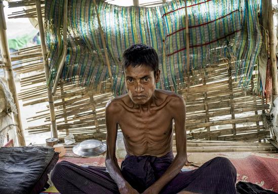 Skinny_Rohingy_NY_Times_Screenshot_2015-06-23_15.03.52.png