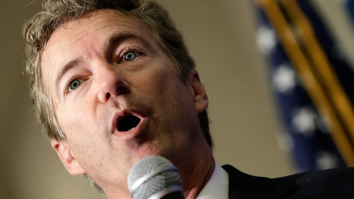 rand-paul-blames_republicans.jpg