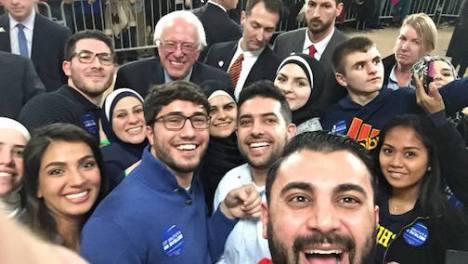 sanders_with_Muslims.jpg