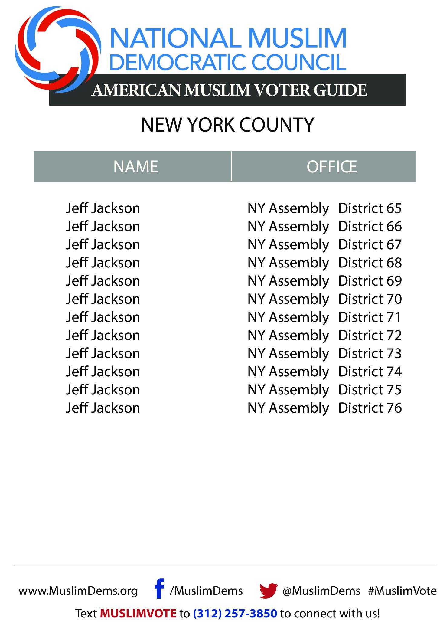 NY_New_York_County_2.jpg