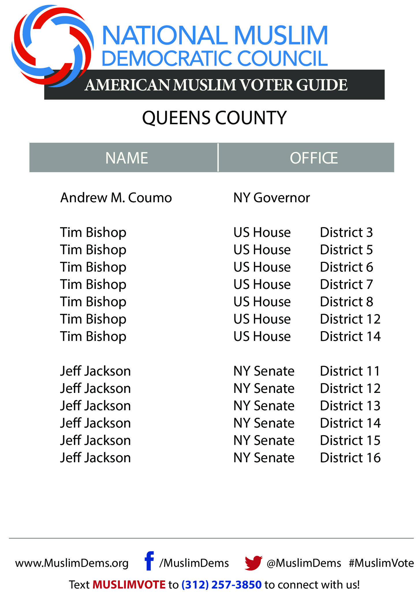 NY_Queens_County_1.jpg