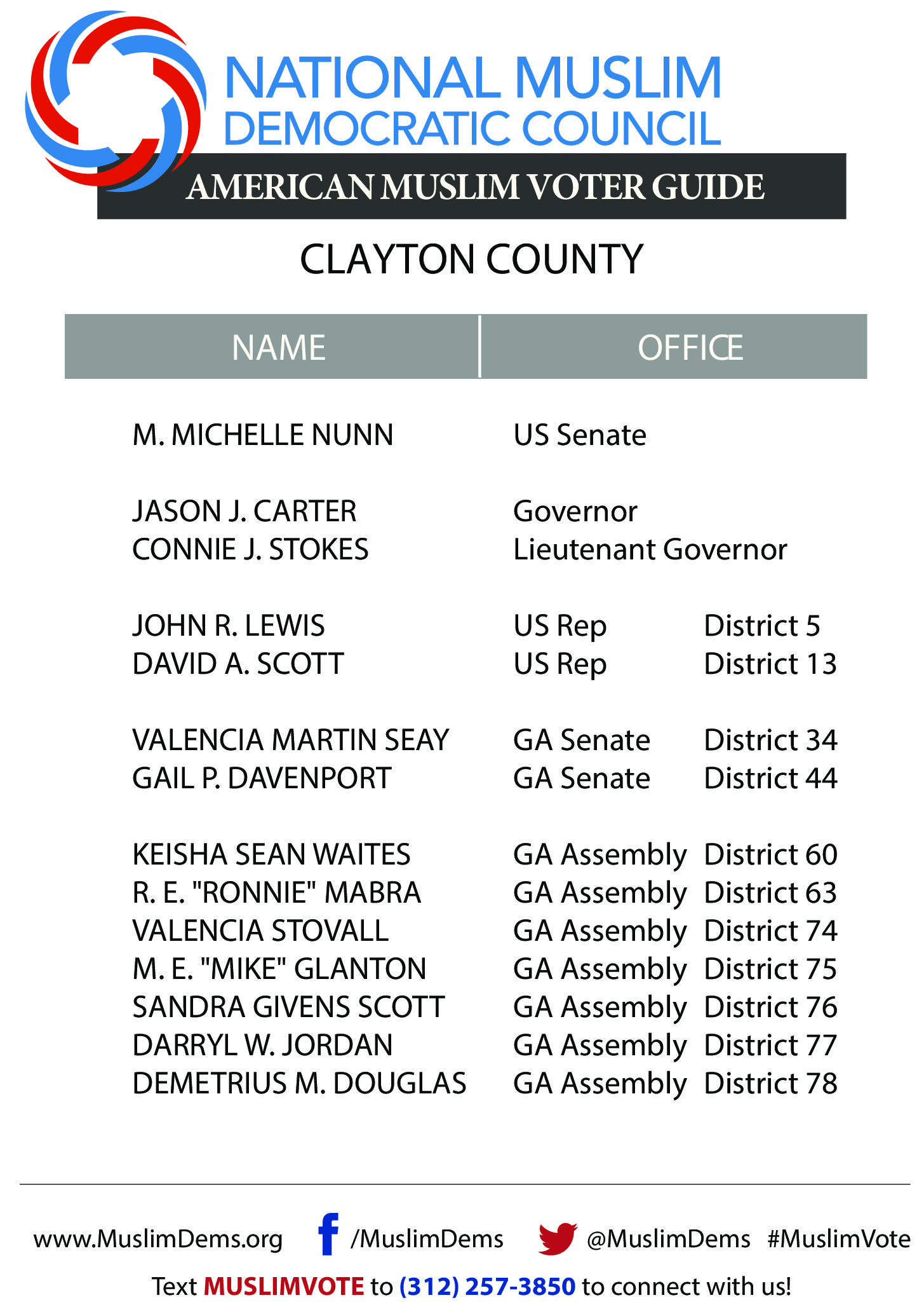 ClaytonATL_2014-page-0.jpg
