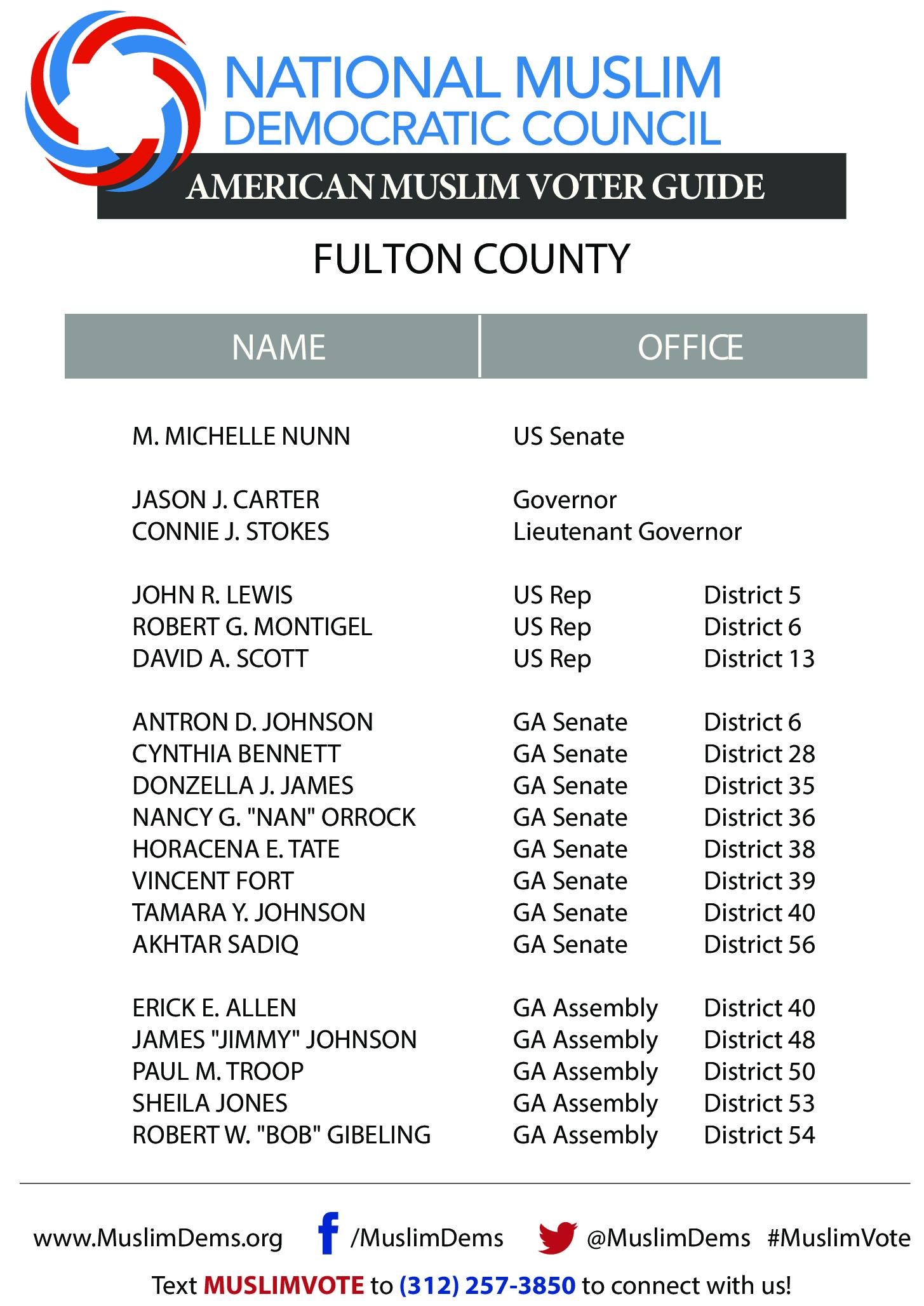 FultonATL_2014-page-0.jpg