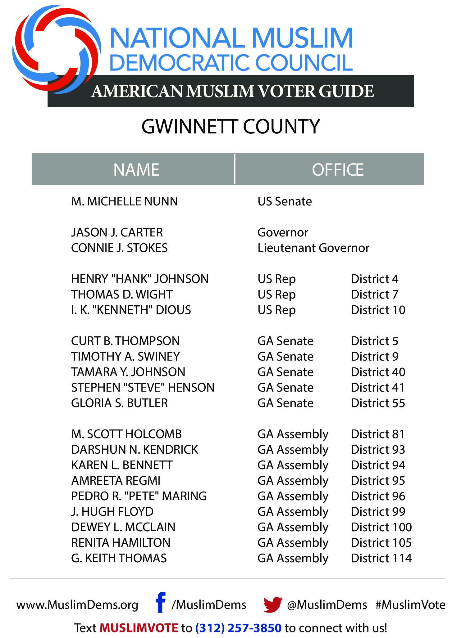 GwinnettATL_2014-page-0.jpg