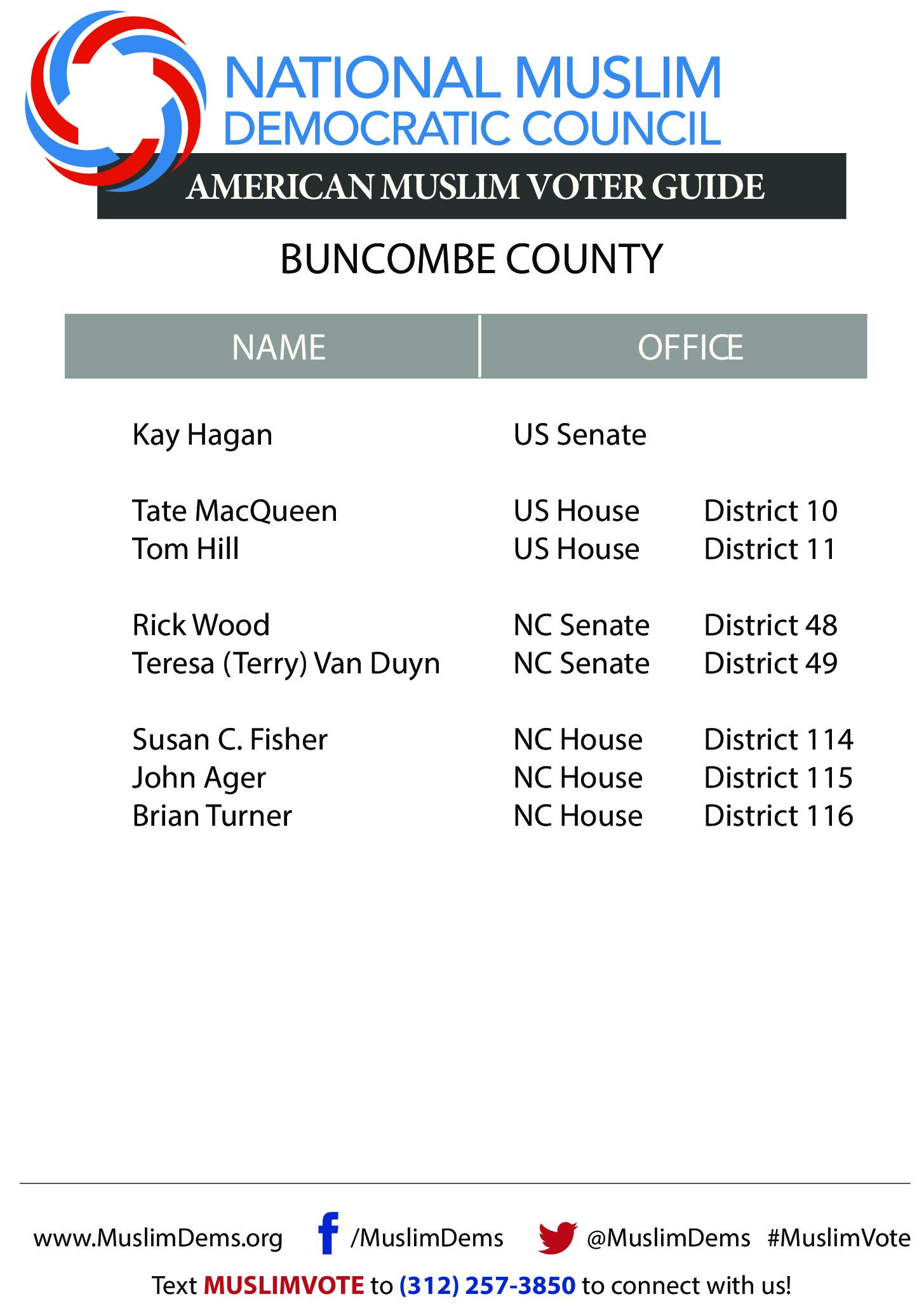 BuncombeNC_2014-page-0.jpg