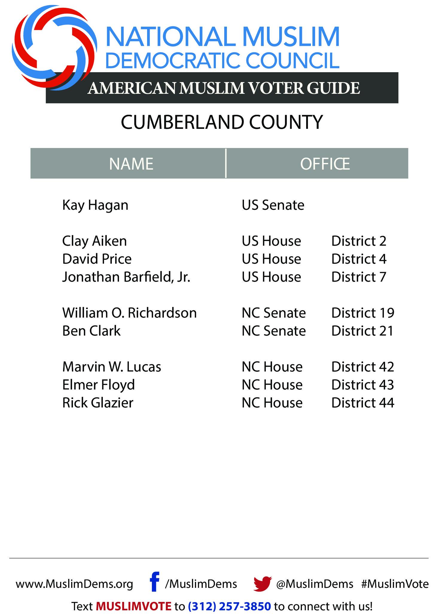 CumberlandNC_2014-page-0.jpg