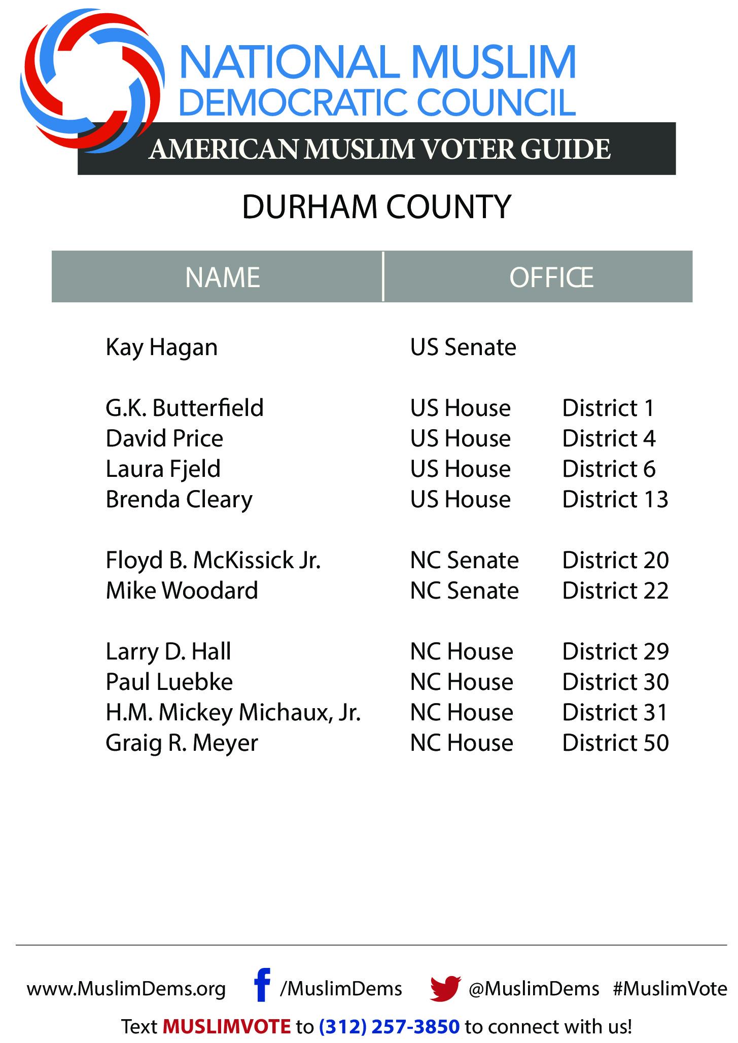 DurhamNC_2014-page-0.jpg