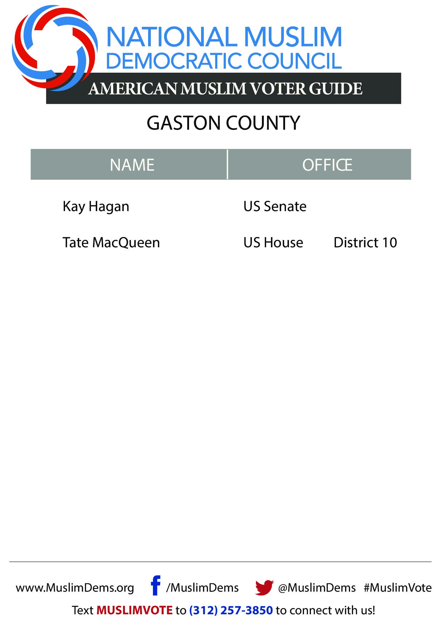 GastonCLT_NC_2014-page-0.jpg