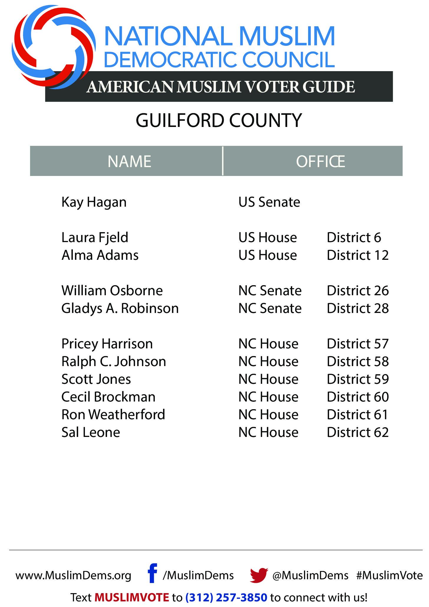 GuilfordNC_2014-page-0.jpg