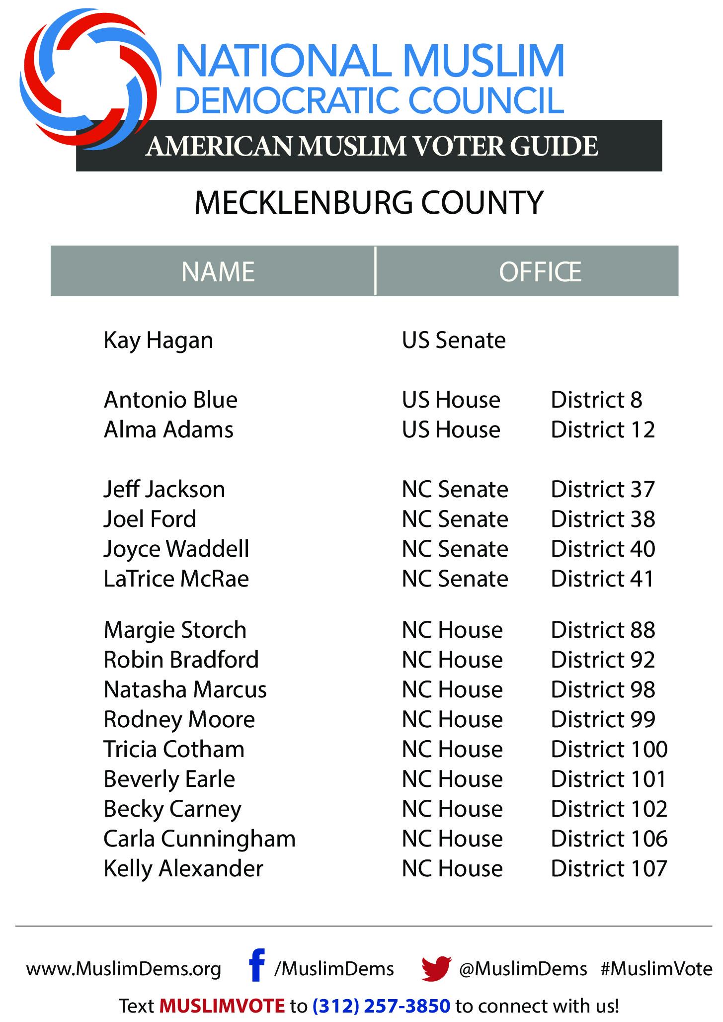 MecklenburgCLT_NC_2014-page-0.jpg