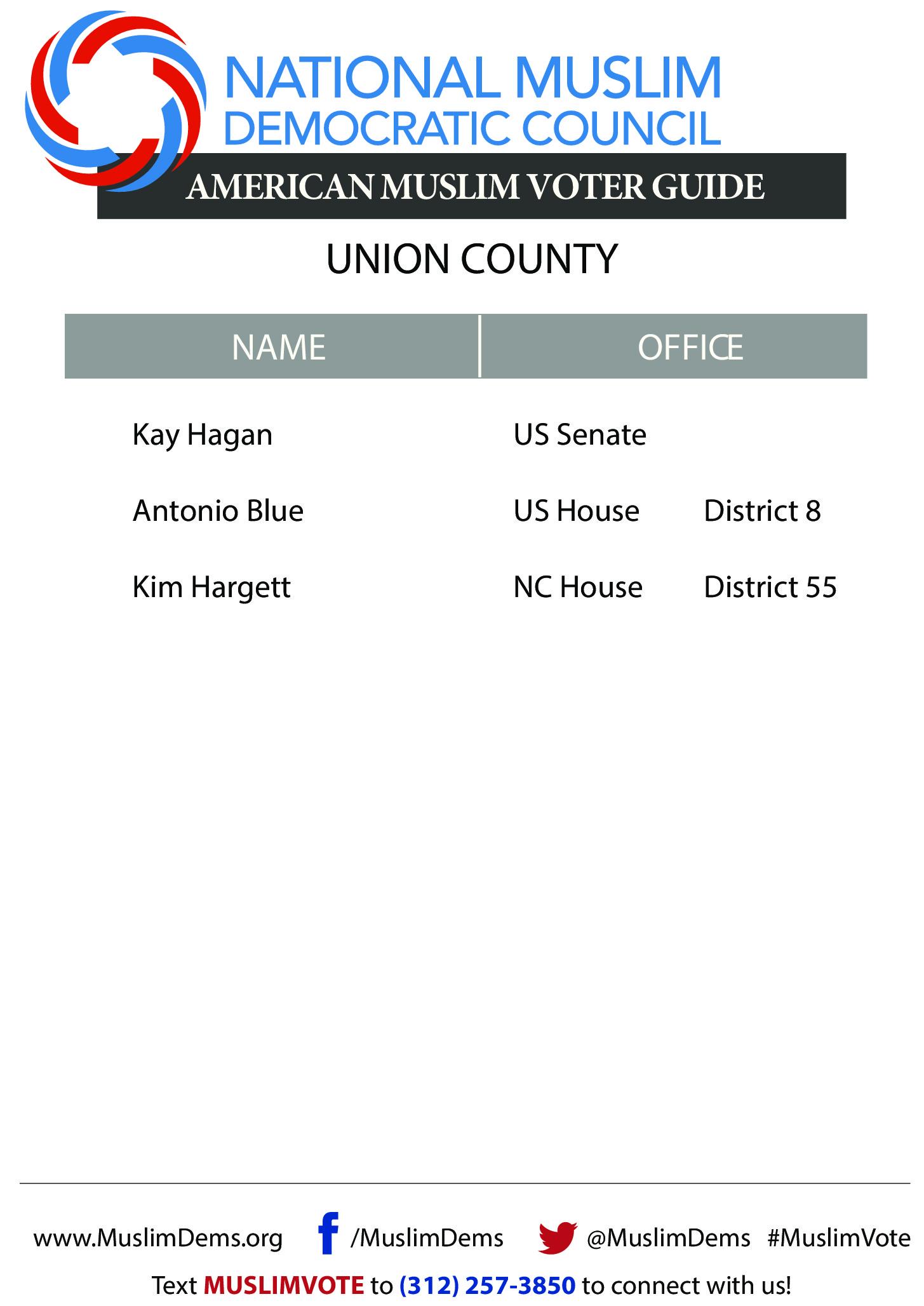 UnionCLT_NC_2014-page-0.jpg