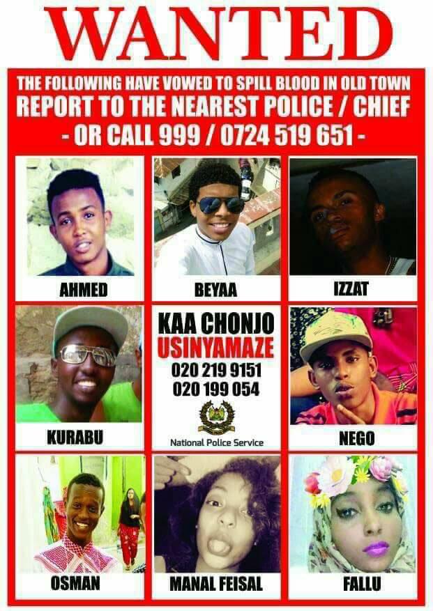 Mombasa-suspects12.jpg