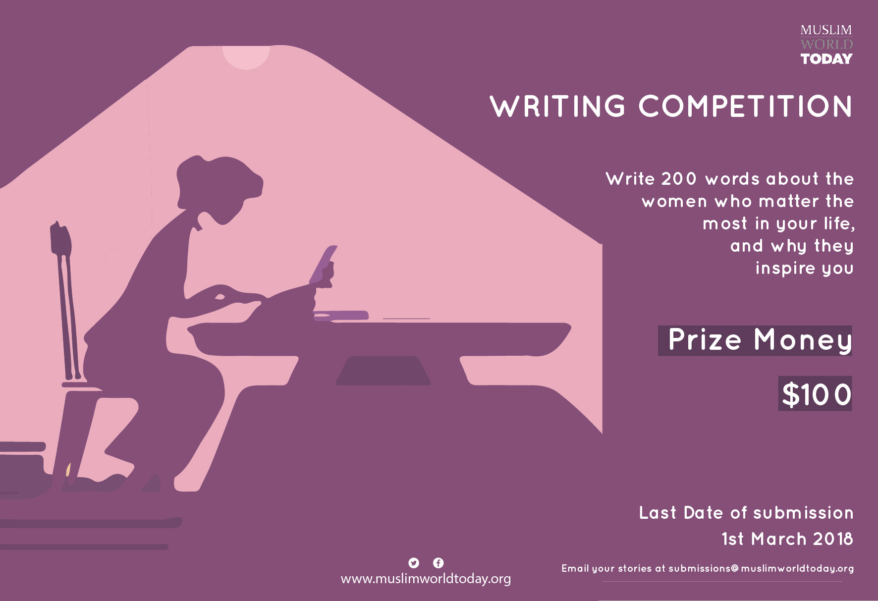mwt_writing_competition_international_women_day.jpg