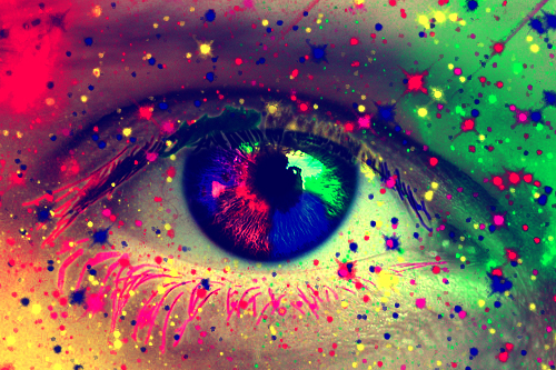 rainbow_eye_by_mr_wirght-d5ah6xd.jpg