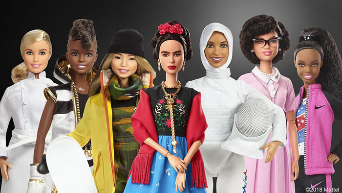 international-women-day-inspiring-role-models-barbie-dolls-23-5a9f9b00b3737__700.jpg
