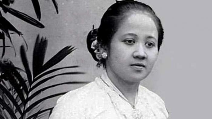 The Javanese Princess Who Fought for the Rights to Education for Girls and Women