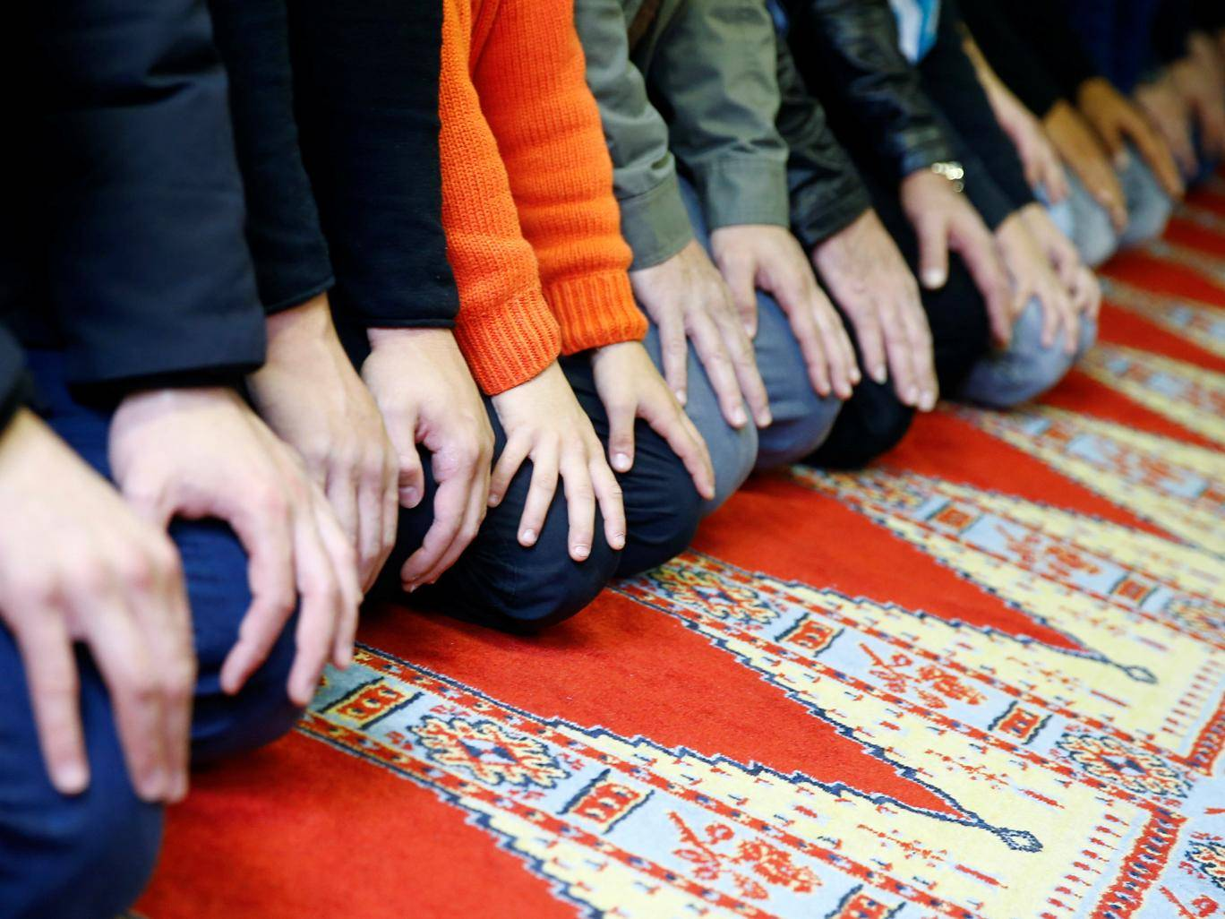 Young British Muslims are becoming much more liberal – but they aren't less religious as a result