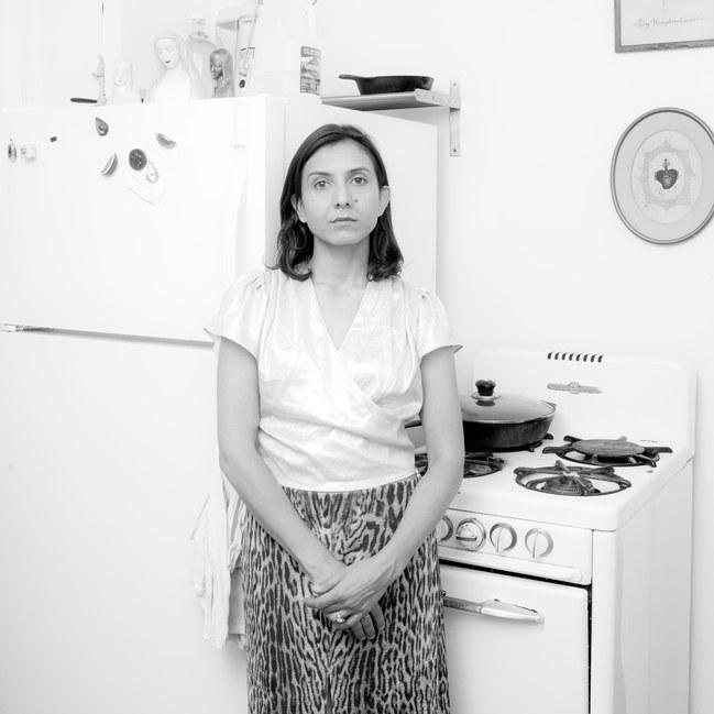 Ottessa Moshfegh's Painful, Funny Novel of a Young Woman's Chemical Hibernation