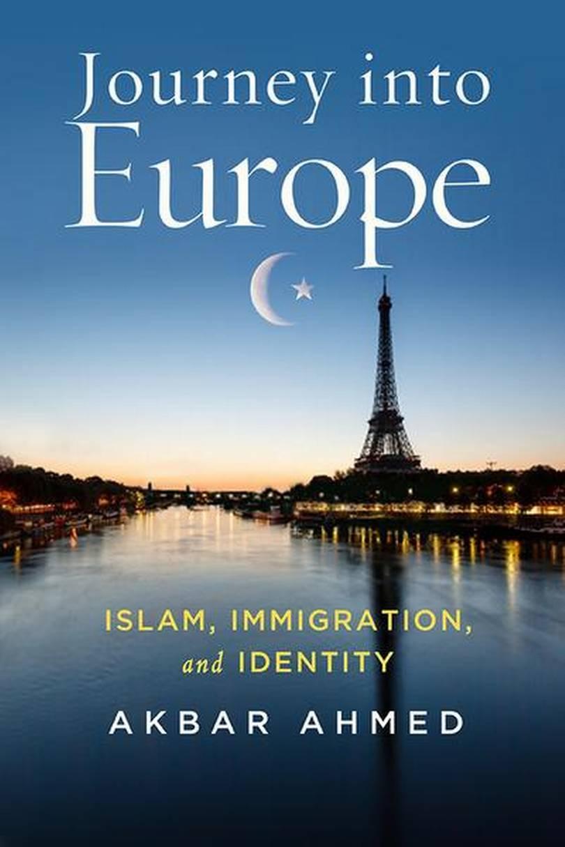 Islam and Europe