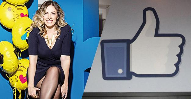 Turks 'most active Facebook users'