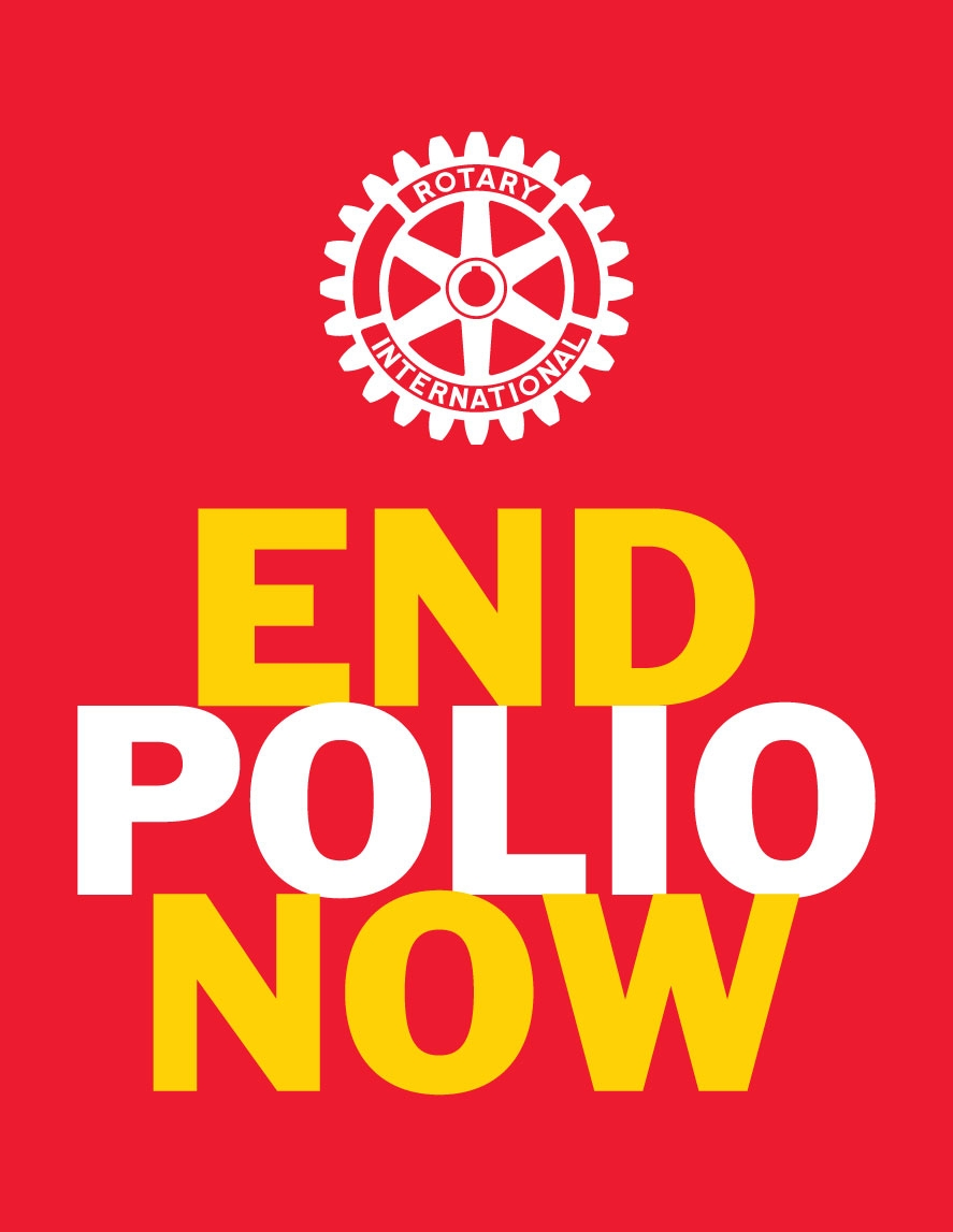 End_Polio_Now.jpg