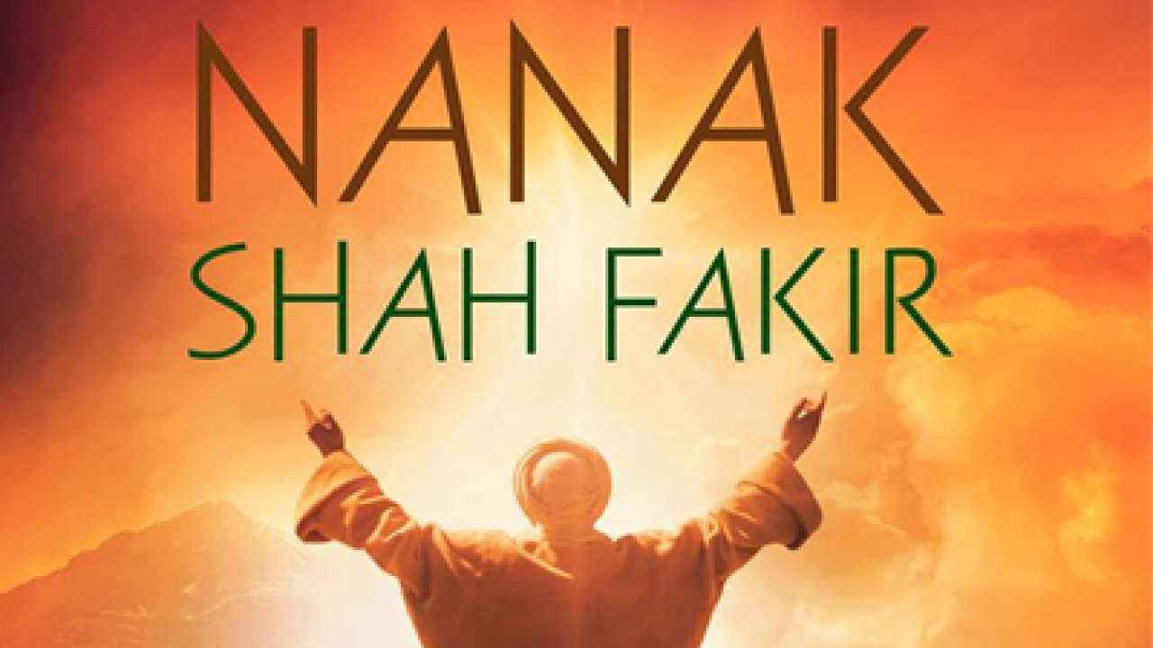 Nanak Shah Fakir is an Easy Watch despite Heavy Subject Matter