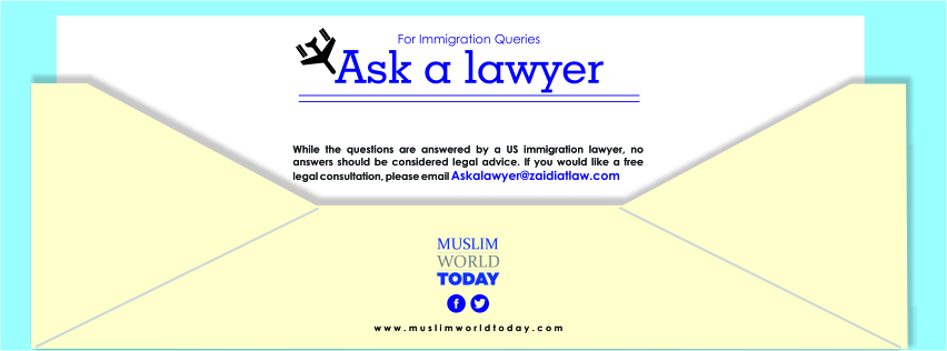 Ask a Lawyer-Can I change roles within my existing company or move to a new company without impacting my green card priority status?
