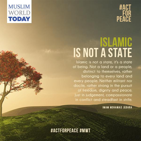 Imam's-(1--)--Post..jpg